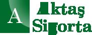 Aktaş Sigorta Logo
